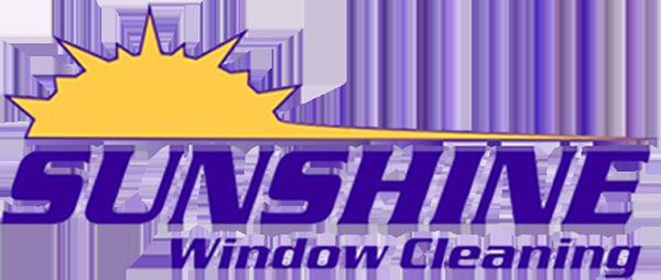 Sunshine Window Cleaning